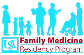 Return to Family Practice Homepage